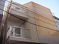 Gaikan_akaba04